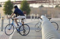 Ban on #cyclists a wrong move  #Dubai #UAE