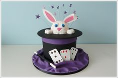 Hat Cakes - Bing Images