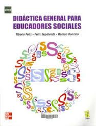 Words, Madrid, Socialism, Happy, Peace Education