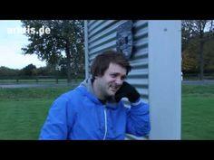 Gewinnspiel: hi-Call // So bleiben die Finger warm - TrendrebellTrendrebell