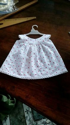 80da111b3d9b 37 Best baby girls dresses images