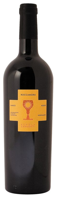Mondo vino di Vinosofia on Pinterest | Wine, Salento and ... Henri Bloem