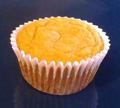 Applesauce Muffins (vegan, gluten free, milk free, egg free, nut free, soy free, corn free, oat free muffin)