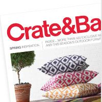 Shop Crate and Barrel to find everything you need to outfit your home. Browse furniture, home decor, cookware, dinnerware, wedding registry and more. Shopping Places, Dream Decor, Crate And Barrel, Happy Shopping, Crates, Dinnerware, Living Room, Board, Inspiration