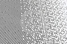perforated metal pattern image - Google Search