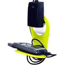 Prateleira para Carregamento de Telefone – BRL R$ 4,05