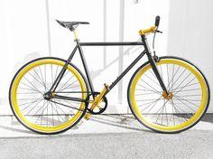 Reifen / Felgen / Schluche - Fahrrad Ersatzteile - Willhaben