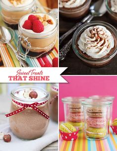 desserts-in-jars-book-review-recipes