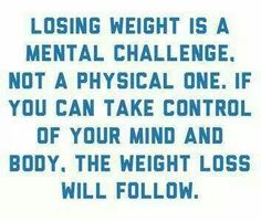 So True!! <3
