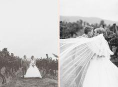 Natasha and JP's Beautiful Vineyard Wedding Lifestyle Photography, Portrait Photography, Wedding Keepsakes, Vineyard Wedding, In This Moment, Wedding Dresses, Beautiful, Bride Dresses, Bridal Gowns