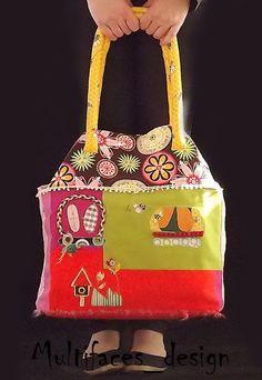 house bag