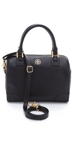 stachel Tory Burch