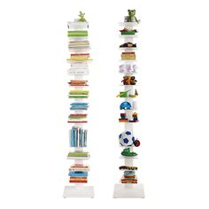 Calling all kids at heart: Create a magical forest of book trees with Sapien.