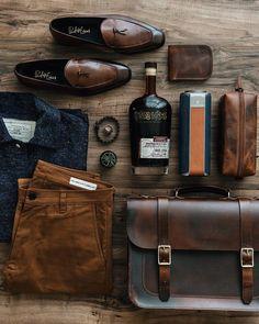 Adventure Style, Messenger Bag, Satchel, Collection, Fashion, Man Jeans, Men Styles, Beauty, Moda