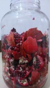 Turkish Delight, Turkish Recipes, Fermented Foods, Apple Cider, Vinegar, Pickles, Food And Drink, Favorite Recipes, Healthy Recipes