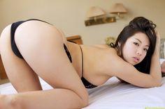 鈴木ふみ奈のグラビア画像は抜けるオカズとして最高だよなPart3 - 東京画像旅団