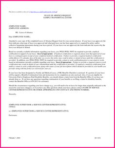 Letters Auto Insurance Cancellation Letter Download Car Sample