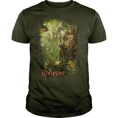 View images & photos of Hobbit - In The Woods t-shirts & hoodies