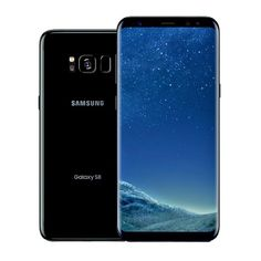 3f6266bd215f Telemart offers you the best Samsung Galaxy Plus With Warranty price in  Pakistan! What are you waiting for  Start carting and shopping only at  Telemart.