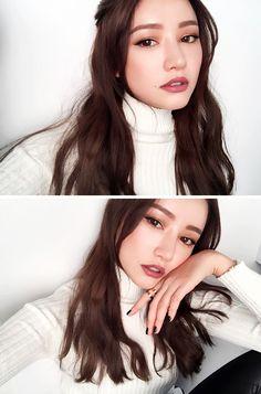 3CE MATTE LIP COLOR-#907 | 韩国女装NO.1网店 STYLENANDA 中文官网