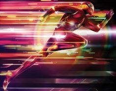 efecto luces de neon photoshop - Buscar con Google