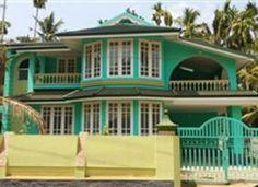 2950 sqft, 4bhk house for sale in Kurumbissery, Thrissur....http://www.sichermove.com/villa-for-sale-in-india-irinjalakuda-thrissur-kerala-11053.html