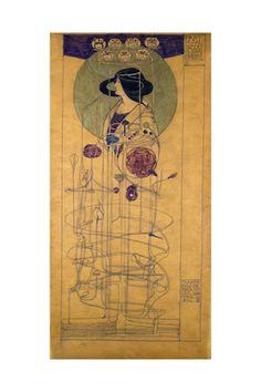 Charles Rennie Mackintosh affiches sur AllPosters.fr