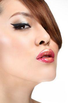 Beauty - 12 Make Up, Beauty, Maquillaje, Makeup, Cosmetology, Bronzer Makeup