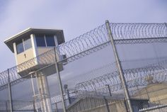 Nebraska Lawmaker Wants Her State To Stop Paying Private Prisons For Empty Cells - http://apoliticalstatement.com/2014/02/01/the-news/nebraska-lawmaker-wants-her-state-to-stop-paying-private-prisons-for-empty-cells/