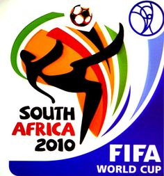 2010 FIFA Soccer World Cup in South Africa - Top 5 Funniest, Offbeat and Unusual Moments. Videos of funny stuff from the 2010 FIFA Football World Cup Fifa 2010, World Cup Song, World Cup Games, Fc St Pauli, We Are The Champions, Football Gif, Football Stickers, Soccer World, Living At Home