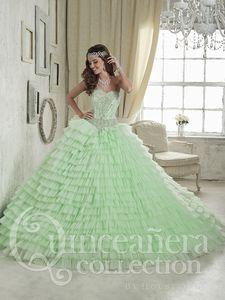 Quinceanera Dress #26836 Lovely #quinceanera dress #XV #quincesdresses #quinces #quinceañera #quinceañeradress