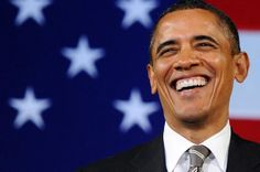 Ask Barack Obama for Money