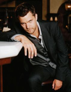 Joshua Jackson cast in @Shoshana Kline Networks pilot 'The Affair'. - I may have to get Showtime now!