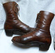 http://www.ebay.com/itm/Vtg-Antique-1900s-Edwardian-High-Ladies-Lace-Boot-Shoes-Leather-Aristocrat-/181759001569?pt=LH_DefaultDomain_0&hash=item2a51ae43e1