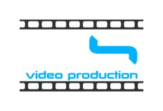 msvideoproduction.cz