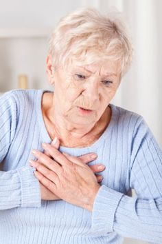 Costochondritis is often mistaken for other medical conditions. This article will provide you with some information about the symptoms of costochondritis in women. Chronic Fatigue, Chronic Illness, Chronic Pain, Lung Cancer Symptoms, Rheumatoid Arthritis Symptoms, Lung Cancer Treatment, Thyroid Imbalance, Heart Attack Symptoms, Ankylosing Spondylitis
