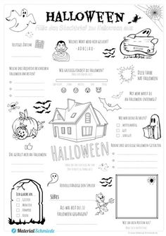 Happy Halloween, Halloween Party, Bullet Journal 2, Sketch Notes, English Lessons, Kids Education, Classroom Management, Kids And Parenting, Kindergarten