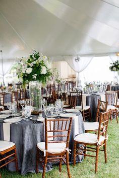 kentucky-wedding-36-120615mc