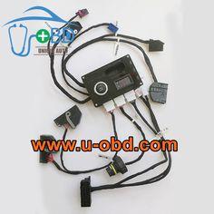 Electronic Control Unit, Automotive Locksmith, Programming, Platform, Coding, Bmw, Heel Boot, Wedge, Heels