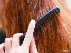 Bildtitel Make Curly Hair Beautiful and Frizz Free Step 10