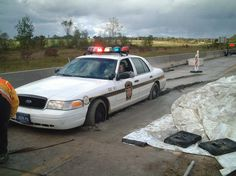police-car-accident