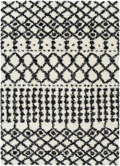 9 Rugs Ideas Rugs Rugs On Carpet Area Rugs