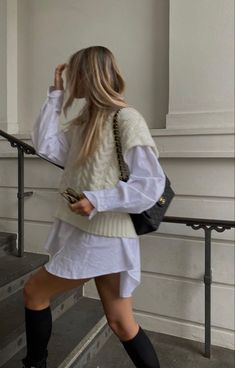 Adrette Outfits, Cute Casual Outfits, Fall Outfits, Summer Outfits, Night Outfits, Travel Outfits, Casual Chic, Winter Fashion Outfits, Look Fashion