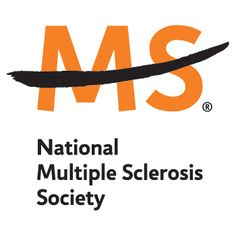 We mobilize people and resources to drive research for a cure and to address the challenges of everyone affected by MS.