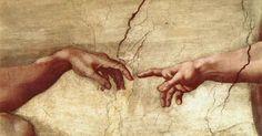 The Gospel Message Hidden Within The Genealogy of Adam