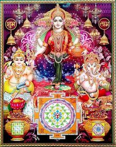 Navratri Puja will help you overcome all your negativities. Flourish with wealth on this Navratri by offering Homam to Lakshmi, Saraswathi & Durga. Shiva Parvati Images, Shiva Hindu, Durga Images, Lord Shiva Hd Images, Lakshmi Images, Lord Vishnu Wallpapers, Hindu Deities, Krishna Art, Hindu Art