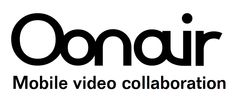 Oonair - Mobile Video Collaboration