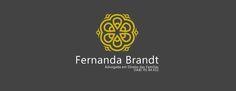 Fernanda Brandt Advogada em Direito das Famílias