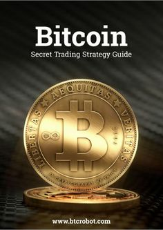 The bitcoin secret trading ebook http://slideshare.net/viralads/the-bitcoin-secret-trading-ebook Will Bitcoin Robot Make Money Forever. Bitcoins are growing, So Are Bitcoin Robot's Profits #bitcoin #bitcoiner #guide #ebook The world's first FULLY automated BITCOINS Cryptocurrency trading system 140% returns within 140 Days or 475% over 12 months grab your FREE accoun