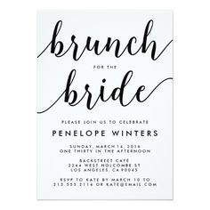 55 Ideas For Brunch Bridal Shower Ideas Decorations Bridesmaid Luncheon